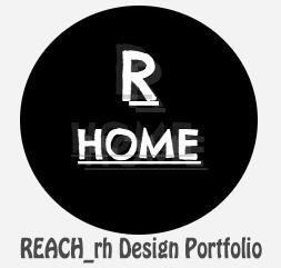 rh-design-pf