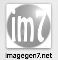 im7net-min