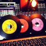 CD制作、CDプレスについて〜Vol.01