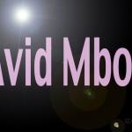 Avid Mbox で低レイテンシ〜