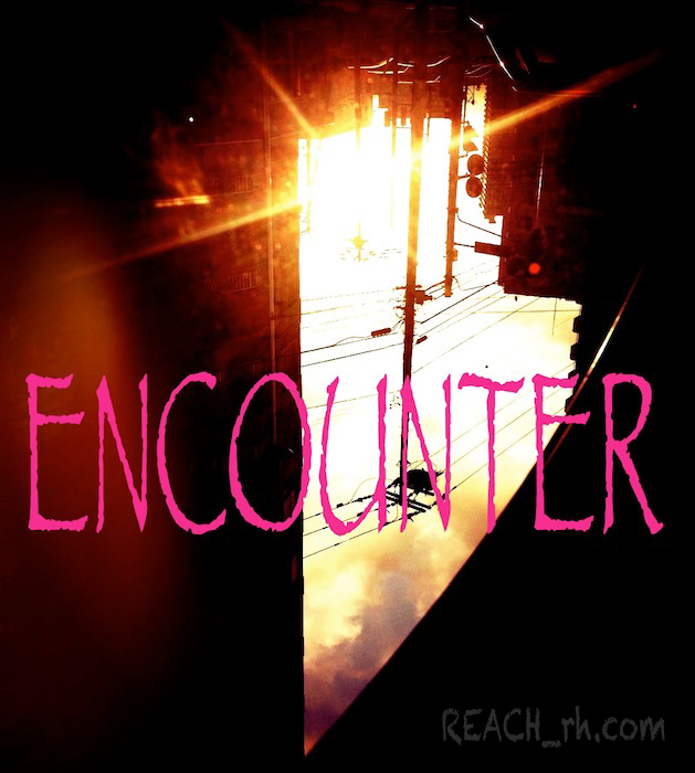 ENCOUNTER 2