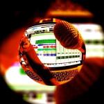 CD制作、CDプレスについて〜Vol.02注意事項