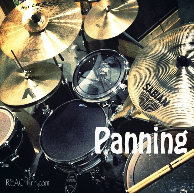 PANNING_02