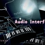 Audio Interface_3