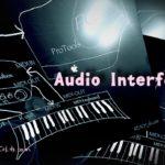 オーディオインターフェイスの選び方とProToolsならどれがいいか?