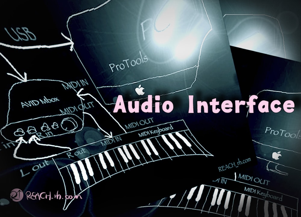 Audio Interface_3