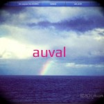 AUVAL 2ピース LIVE