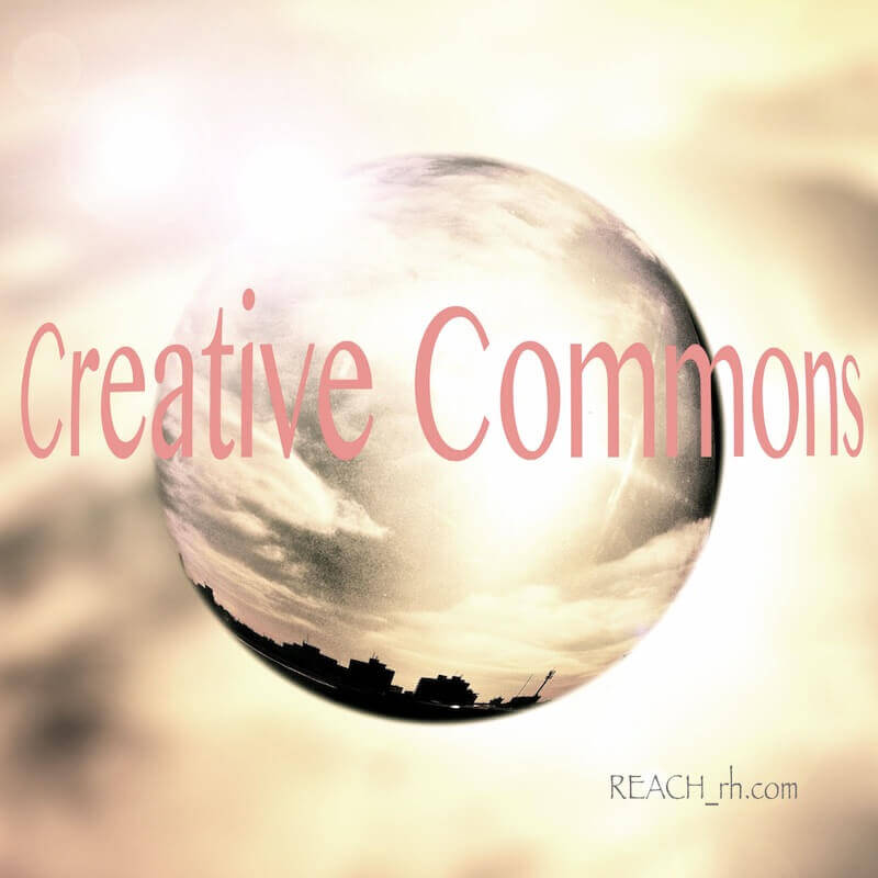 Creative Commons のコピー-2