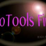 ProTools First (無料) からProTools (有料ライセンス) までの比較