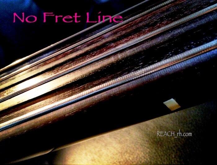 No Fret Line-2