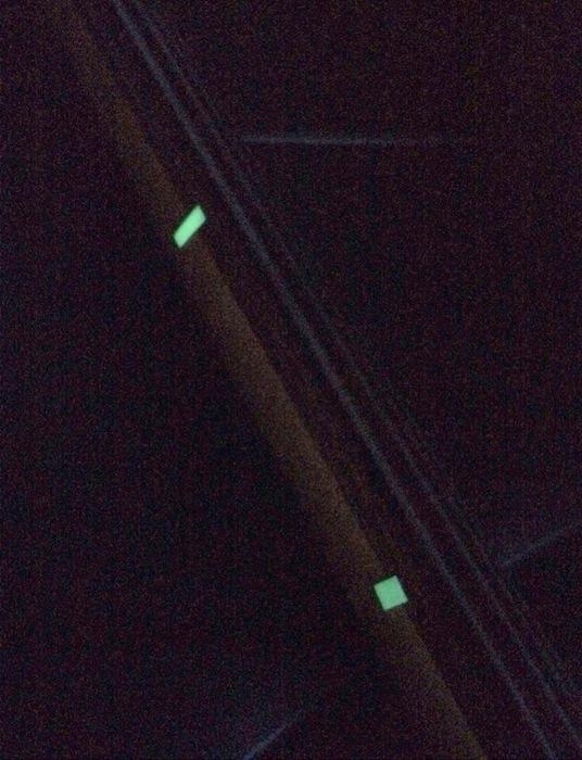 蓄光テープポジションマーク-2-2