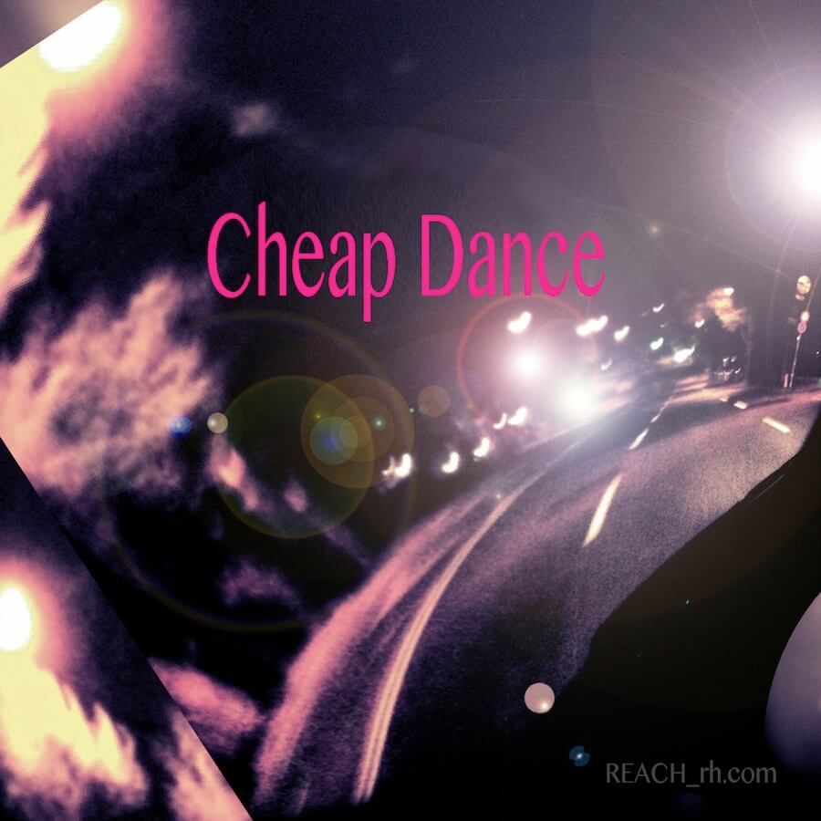 Cheap Dance