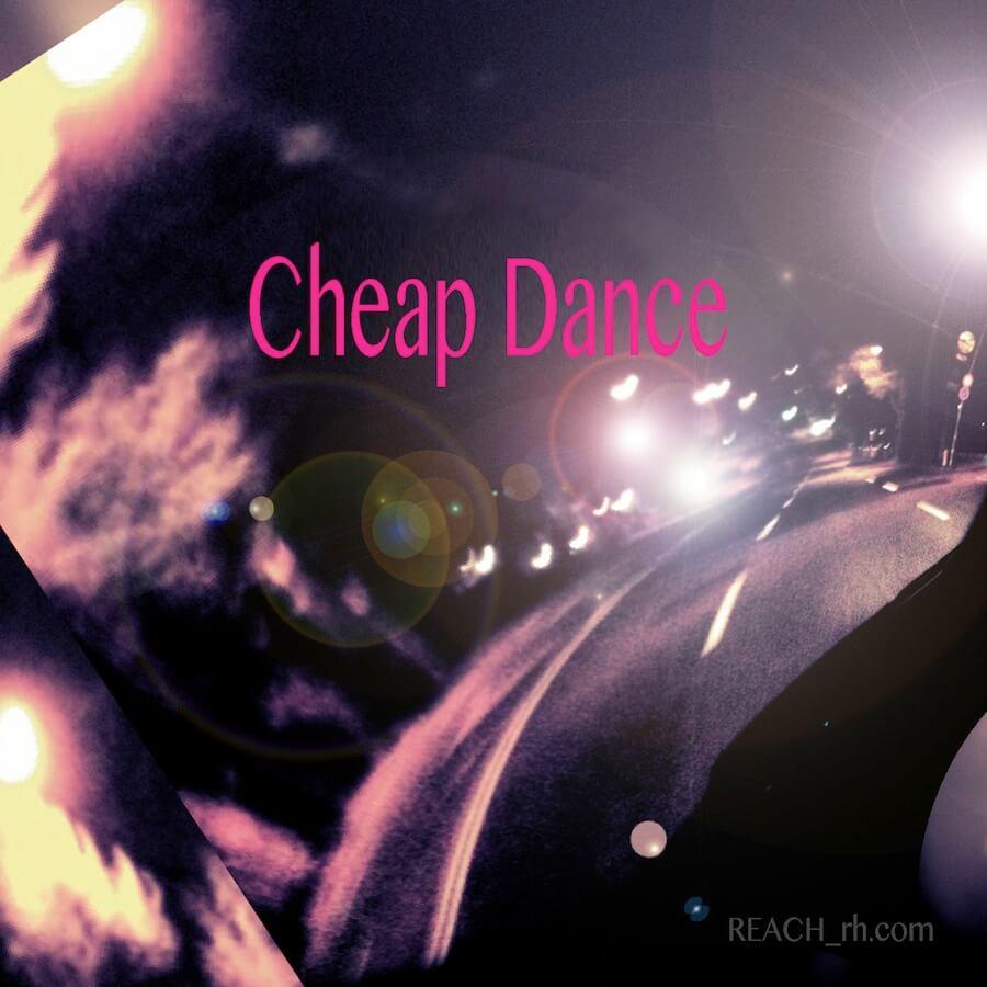 Cheap Dance