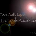 ProTools AudioLoops がかなり使える件