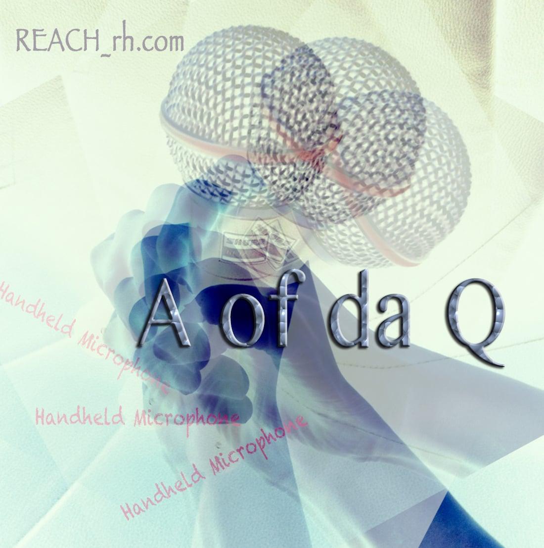 A of da Q