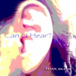 聴覚の不思議と保護について