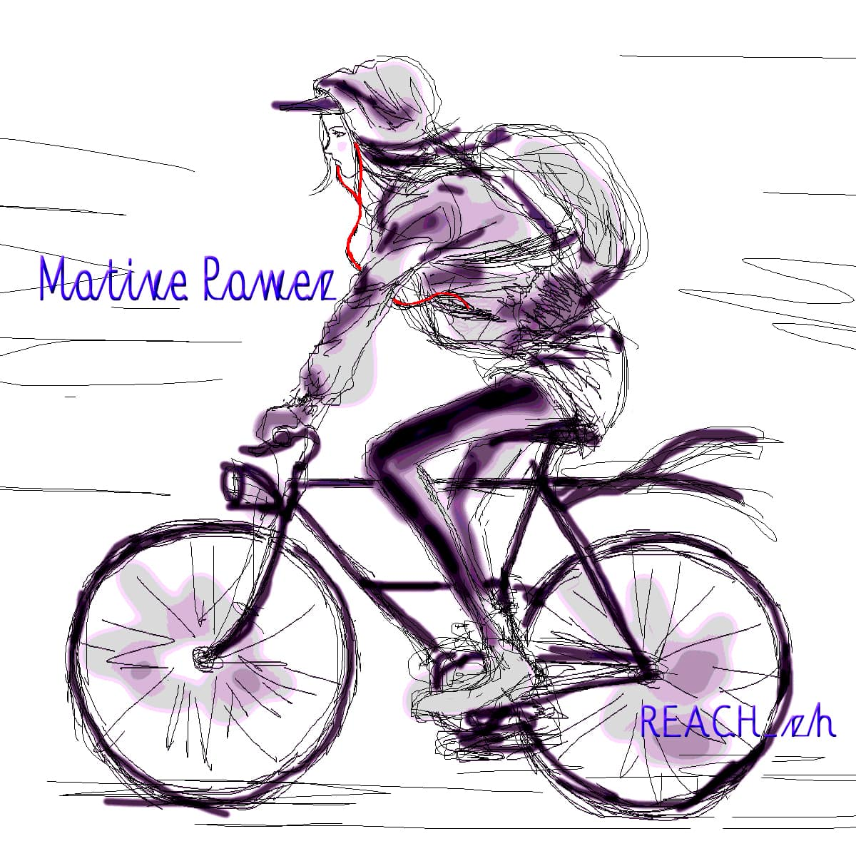 Motive Power