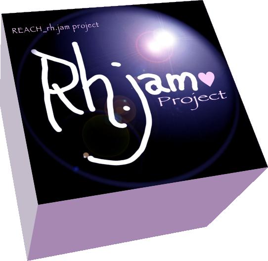 Rh.jam Projet 3DD