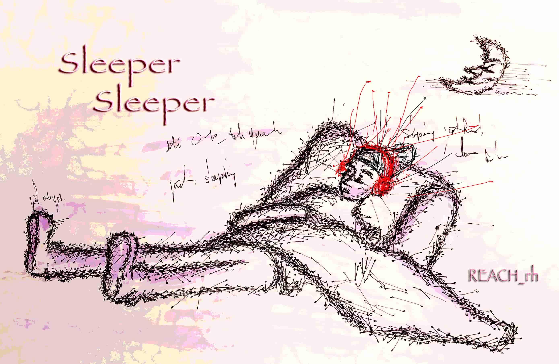 Sleeper07