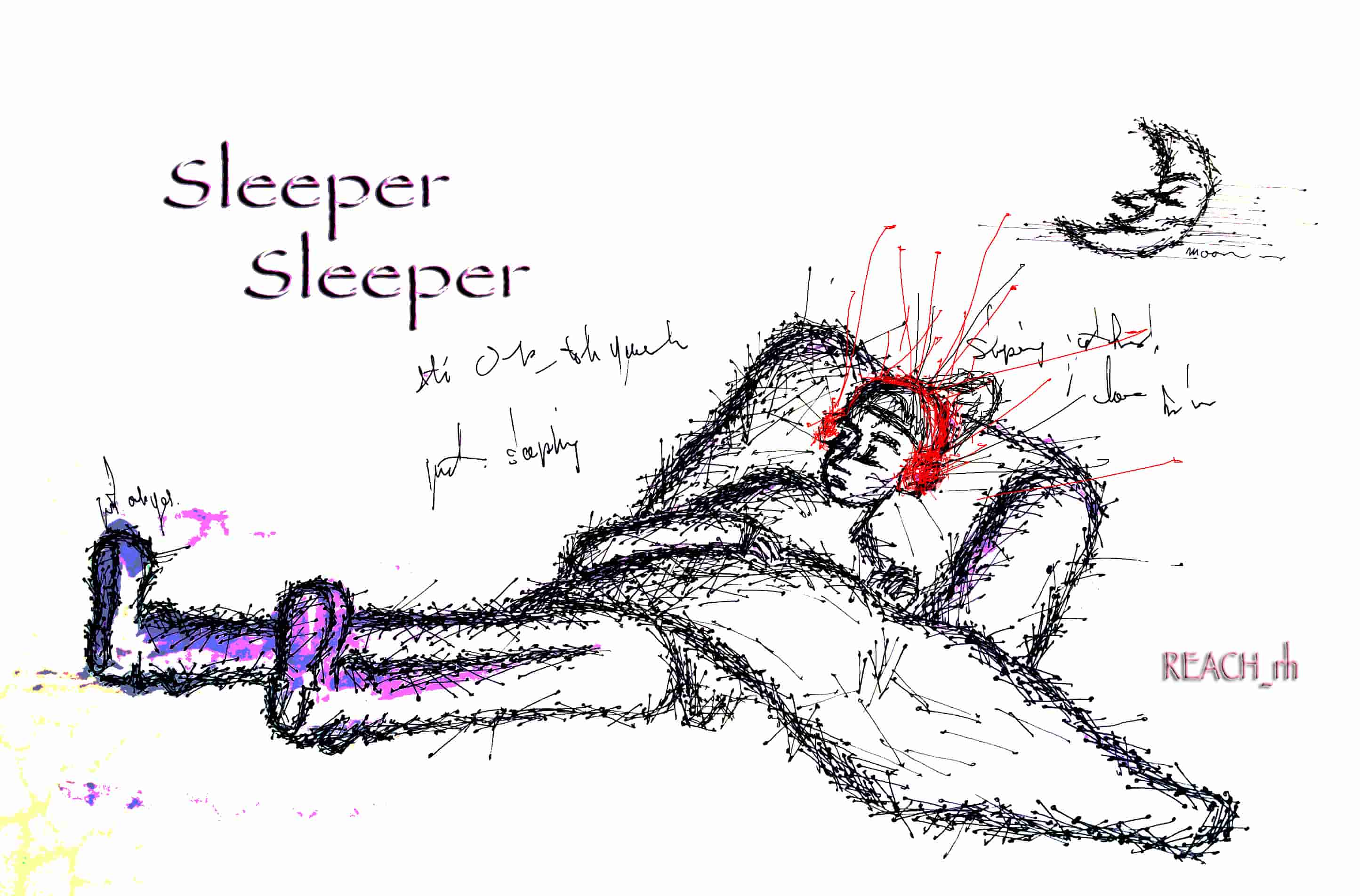 Sleeper08