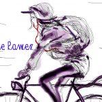 Motive Power_