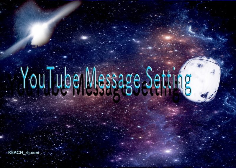 YouTube Setting2 のコピー-min
