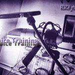 ヴォイストレーニングとか音楽理論とか習いに行く時はお気をつけて