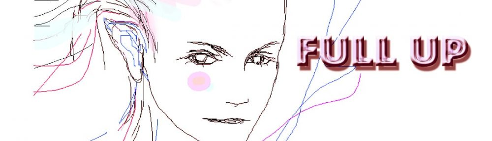 EからFへ007_Icatch