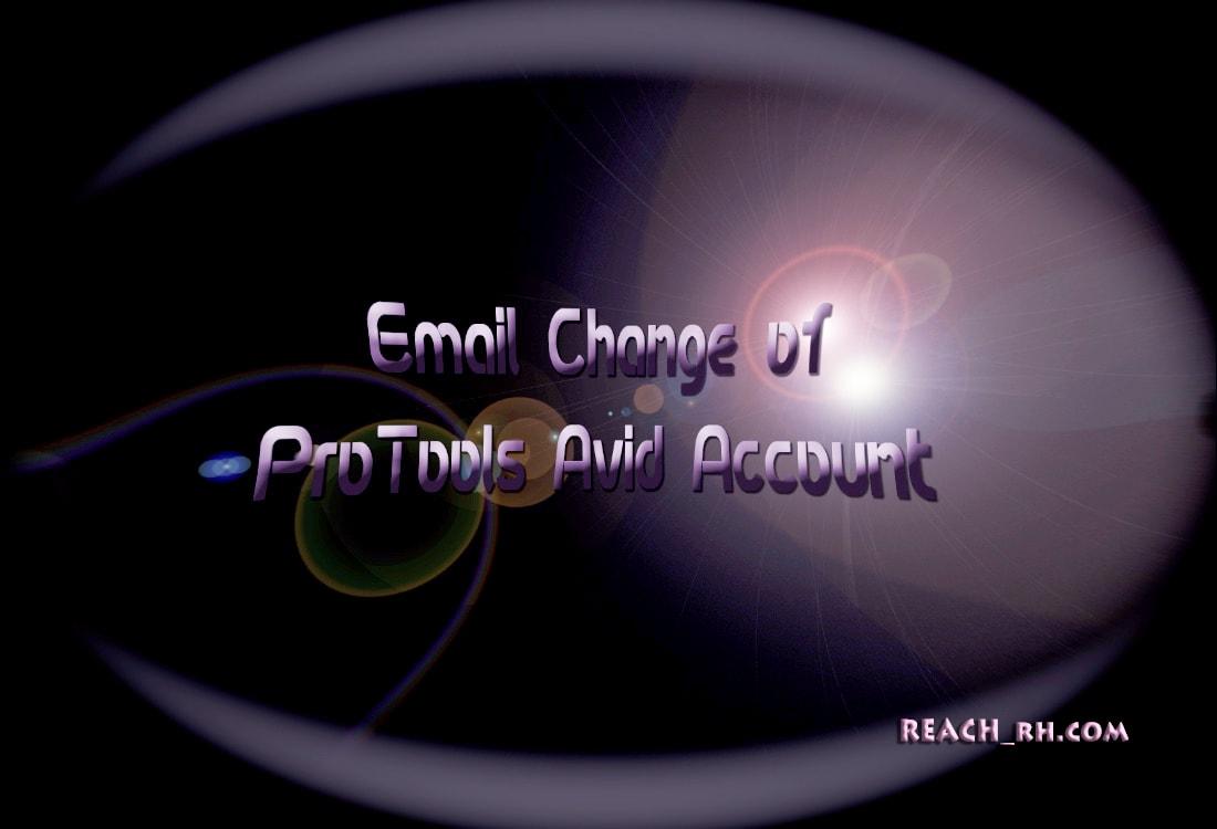 Avid Account