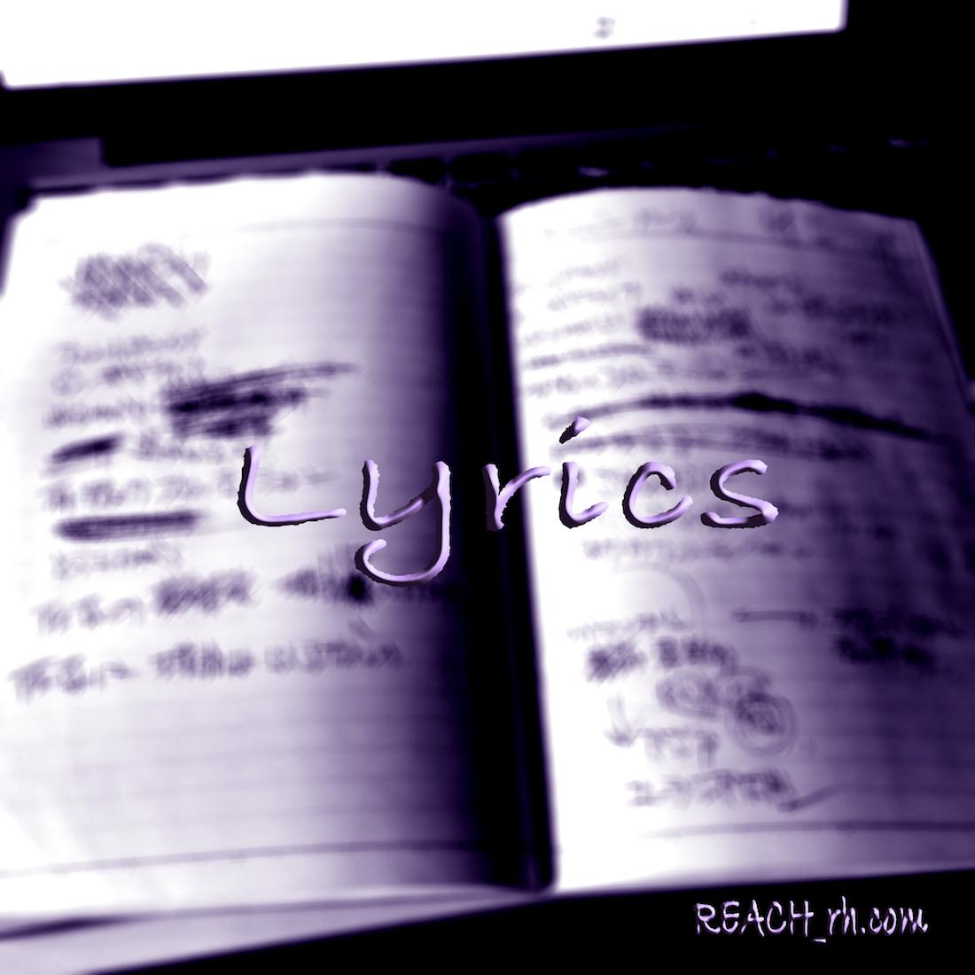 Lyrics_02