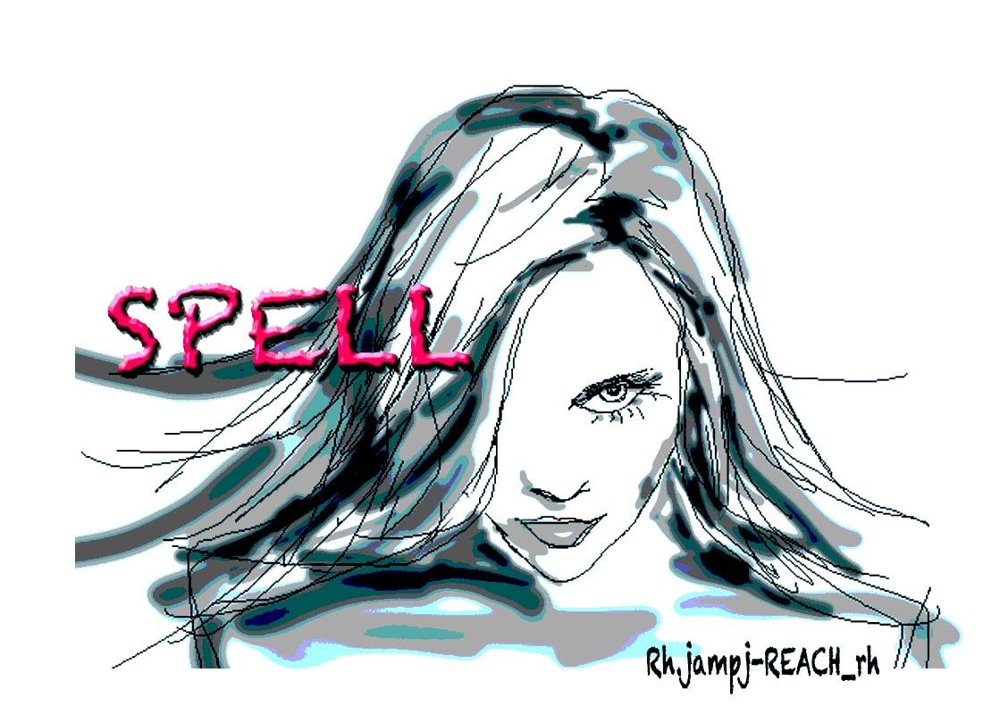 SPELL 2