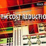 DTMを始める場合のコスト削減ポイント、ケチりどころはコレだ!?