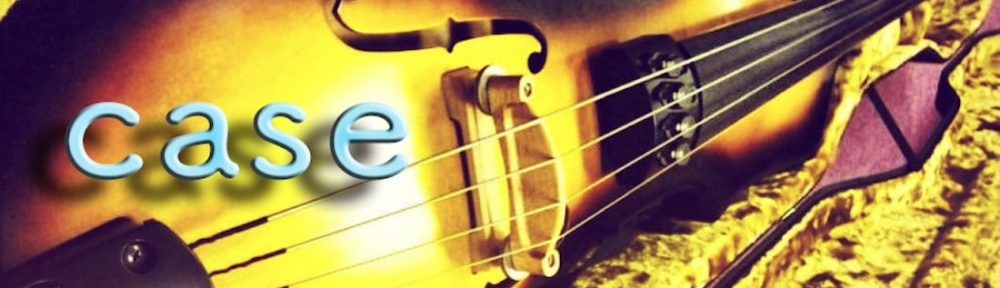 Upright Bass (EUB)