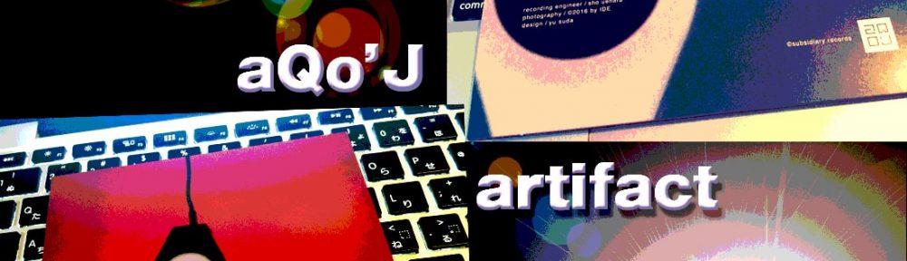 aQo'J_-