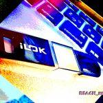 Avid iLok アカウントのメール変更は注意が必要
