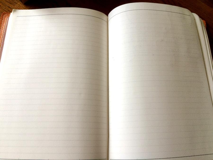 メモのページ-min