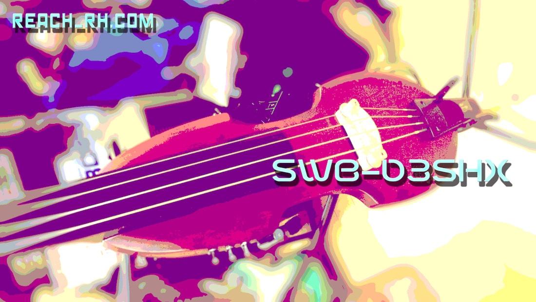 SWB-03SHX