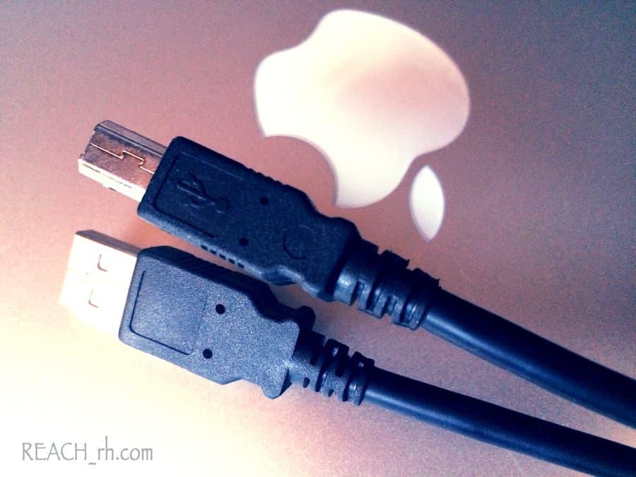 USB-min