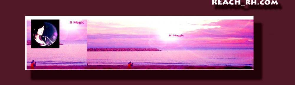 youtube-image_2-min