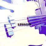 楽器練習とかは一気によりもネチネチ短時間づつやった方が良さそうな件について