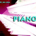 ピアノを手放すとき
