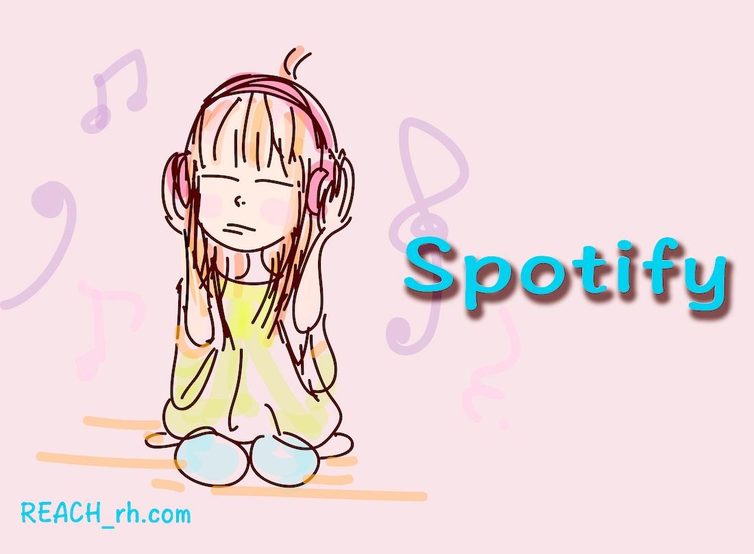 spotify_01-min