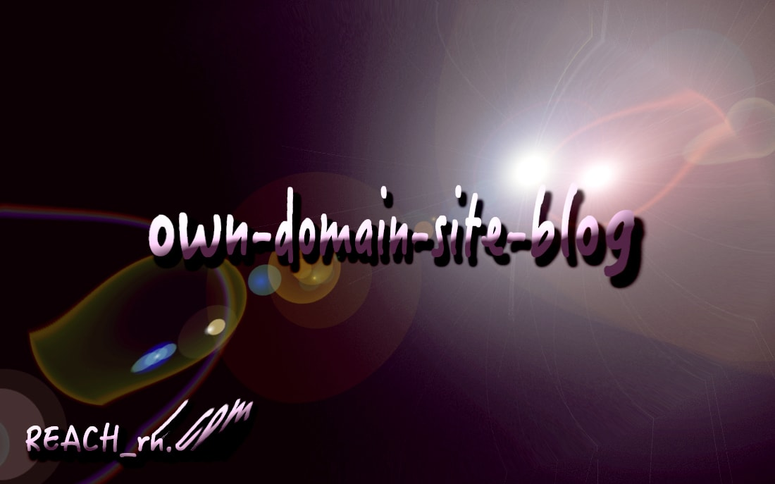 own-domain-min