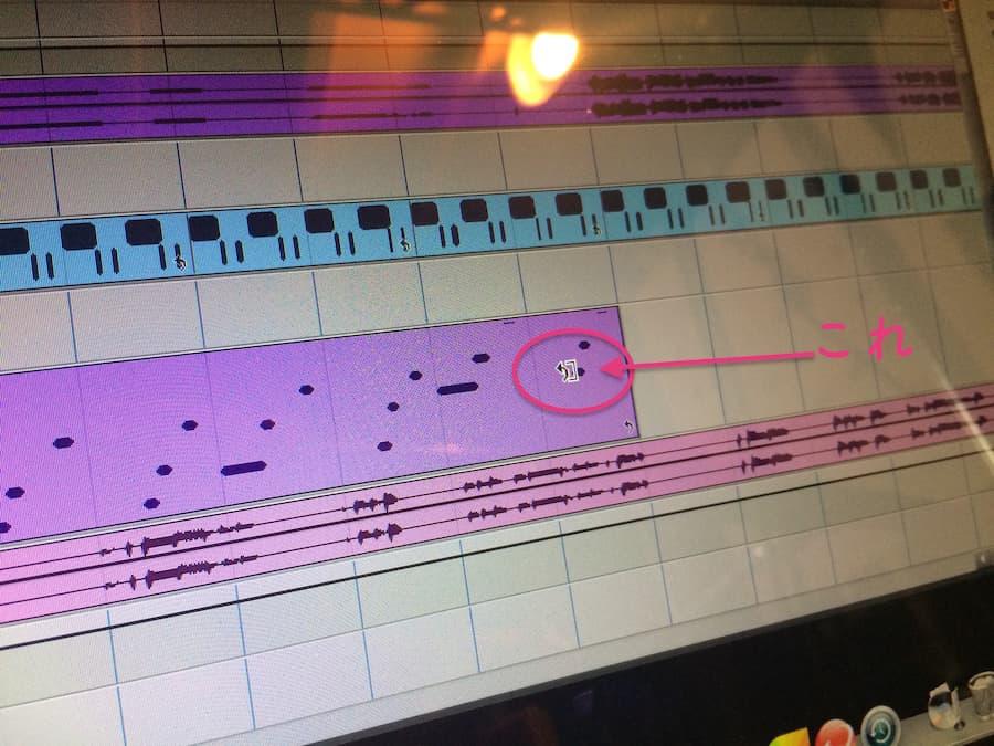 4-2_loop-cursor-min