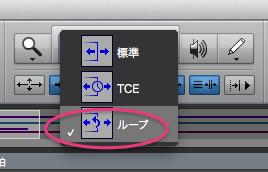 7_loop-tabu-min