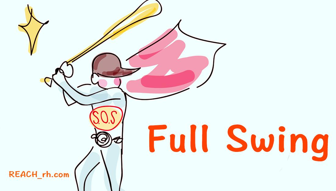 full-swing_
