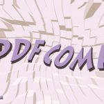 PDFファイル圧縮の色々(Macだけでもできる)