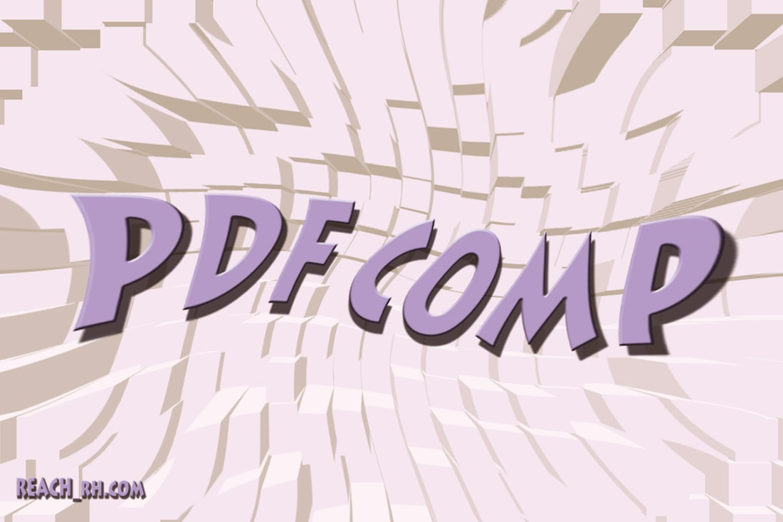 pdf-comp