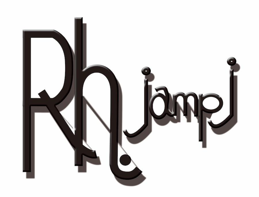 rh-jam2