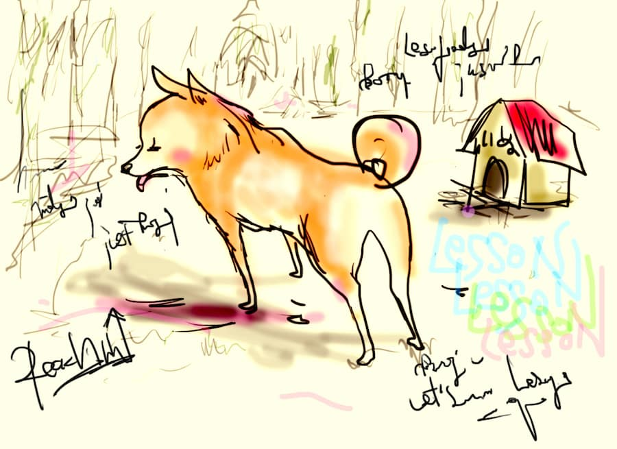 ainu-dog-min